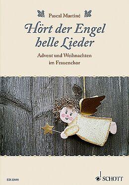 Cover: https://exlibris.azureedge.net/covers/9783/7957/1119/1/9783795711191xl.jpg