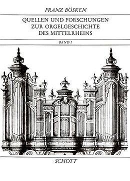 Cover: https://exlibris.azureedge.net/covers/9783/7957/1306/5/9783795713065xl.jpg