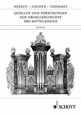 Cover: https://exlibris.azureedge.net/covers/9783/7957/1342/3/9783795713423xl.jpg