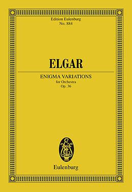 Cover: https://exlibris.azureedge.net/covers/9783/7957/1445/1/9783795714451xl.jpg