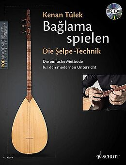 Cover: https://exlibris.azureedge.net/covers/9783/7957/1518/2/9783795715182xl.jpg