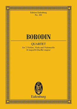 Cover: https://exlibris.azureedge.net/covers/9783/7957/1578/6/9783795715786xl.jpg