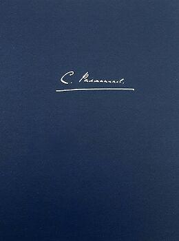Cover: https://exlibris.azureedge.net/covers/9783/7957/1661/5/9783795716615xl.jpg