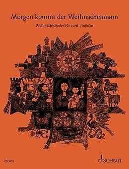 Cover: https://exlibris.azureedge.net/covers/9783/7957/1687/5/9783795716875xl.jpg