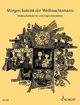 Cover: https://exlibris.azureedge.net/covers/9783/7957/1689/9/9783795716899xl.jpg