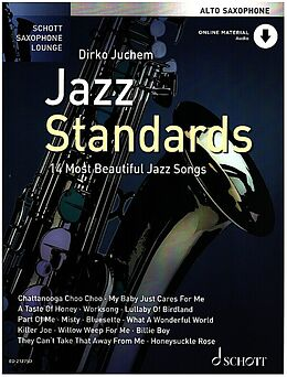 Cover: https://exlibris.azureedge.net/covers/9783/7957/1813/8/9783795718138xl.jpg