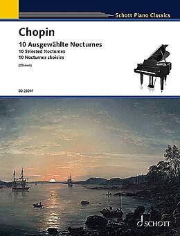 Cover: https://exlibris.azureedge.net/covers/9783/7957/1914/2/9783795719142xl.jpg