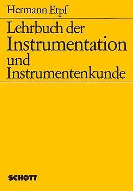 Cover: https://exlibris.azureedge.net/covers/9783/7957/2211/1/9783795722111xl.jpg