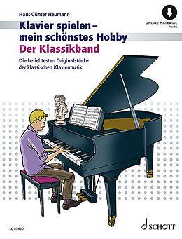 Cover: https://exlibris.azureedge.net/covers/9783/7957/2222/7/9783795722227xl.jpg