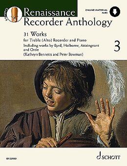 Cover: https://exlibris.azureedge.net/covers/9783/7957/2223/4/9783795722234xl.jpg