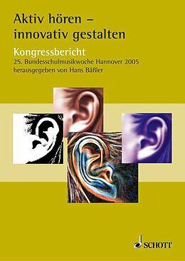 Cover: https://exlibris.azureedge.net/covers/9783/7957/2666/9/9783795726669xl.jpg