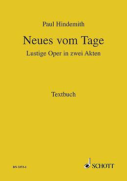 Cover: https://exlibris.azureedge.net/covers/9783/7957/3373/5/9783795733735xl.jpg