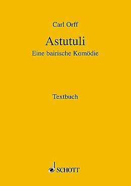 Cover: https://exlibris.azureedge.net/covers/9783/7957/3631/6/9783795736316xl.jpg