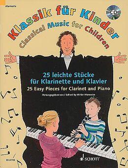 Cover: https://exlibris.azureedge.net/covers/9783/7957/4581/3/9783795745813xl.jpg