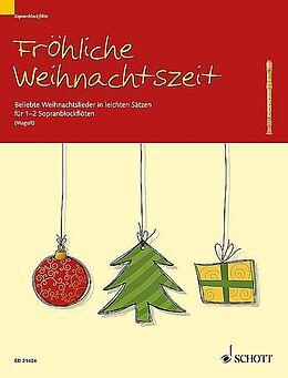 Cover: https://exlibris.azureedge.net/covers/9783/7957/4669/8/9783795746698xl.jpg