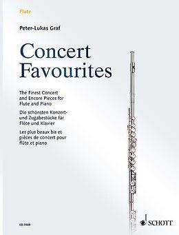 Cover: https://exlibris.azureedge.net/covers/9783/7957/4718/3/9783795747183xl.jpg