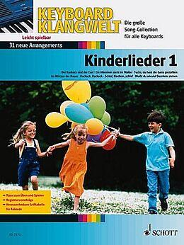 Cover: https://exlibris.azureedge.net/covers/9783/7957/5016/9/9783795750169xl.jpg