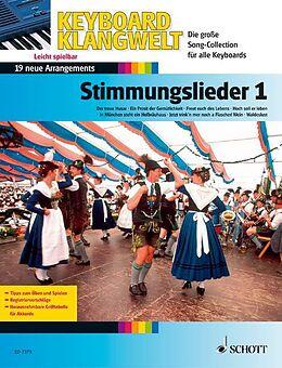 Cover: https://exlibris.azureedge.net/covers/9783/7957/5019/0/9783795750190xl.jpg