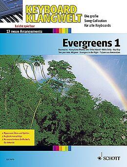 Cover: https://exlibris.azureedge.net/covers/9783/7957/5036/7/9783795750367xl.jpg