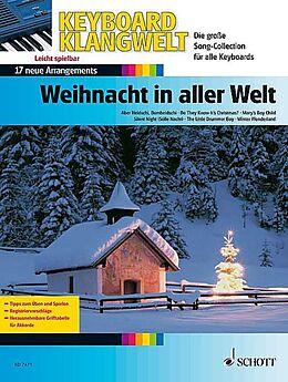 Cover: https://exlibris.azureedge.net/covers/9783/7957/5037/4/9783795750374xl.jpg