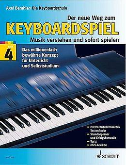 Cover: https://exlibris.azureedge.net/covers/9783/7957/5063/3/9783795750633xl.jpg
