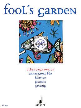 Cover: https://exlibris.azureedge.net/covers/9783/7957/5142/5/9783795751425xl.jpg