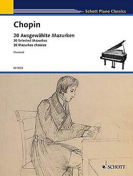 Cover: https://exlibris.azureedge.net/covers/9783/7957/5286/6/9783795752866xl.jpg