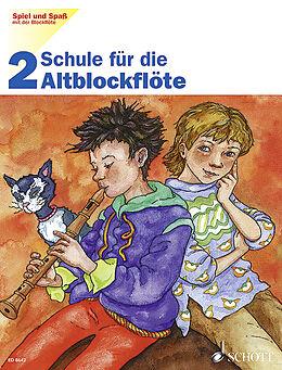 Cover: https://exlibris.azureedge.net/covers/9783/7957/5343/6/9783795753436xl.jpg