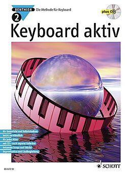 Cover: https://exlibris.azureedge.net/covers/9783/7957/5406/8/9783795754068xl.jpg