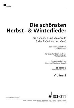 Cover: https://exlibris.azureedge.net/covers/9783/7957/5423/5/9783795754235xl.jpg