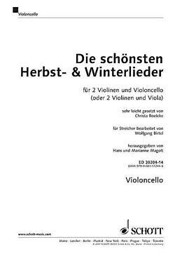 Cover: https://exlibris.azureedge.net/covers/9783/7957/5424/2/9783795754242xl.jpg