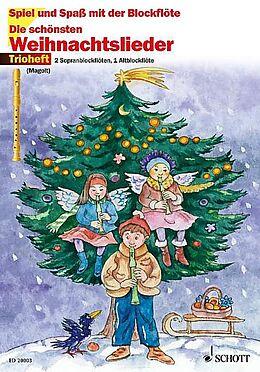 Cover: https://exlibris.azureedge.net/covers/9783/7957/5485/3/9783795754853xl.jpg