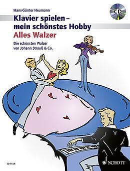 Cover: https://exlibris.azureedge.net/covers/9783/7957/5629/1/9783795756291xl.jpg