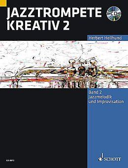 Cover: https://exlibris.azureedge.net/covers/9783/7957/5762/5/9783795757625xl.jpg