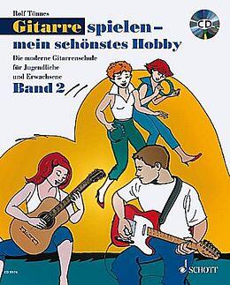 Cover: https://exlibris.azureedge.net/covers/9783/7957/5845/5/9783795758455xl.jpg