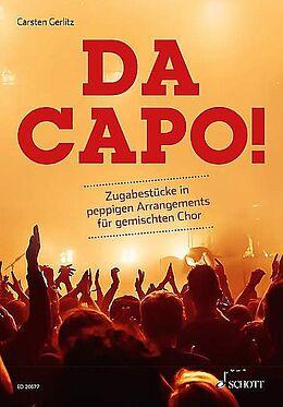 Cover: https://exlibris.azureedge.net/covers/9783/7957/5942/1/9783795759421xl.jpg
