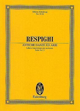 Cover: https://exlibris.azureedge.net/covers/9783/7957/6465/4/9783795764654xl.jpg
