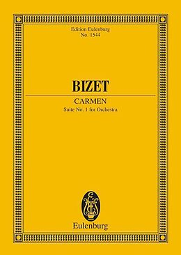 Cover: https://exlibris.azureedge.net/covers/9783/7957/6466/1/9783795764661xl.jpg