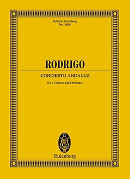 Cover: https://exlibris.azureedge.net/covers/9783/7957/6478/4/9783795764784xl.jpg