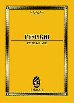 Cover: https://exlibris.azureedge.net/covers/9783/7957/6492/0/9783795764920xl.jpg