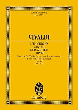 Cover: https://exlibris.azureedge.net/covers/9783/7957/6638/2/9783795766382xl.jpg