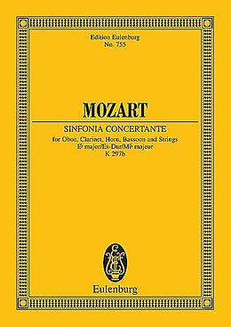 Cover: https://exlibris.azureedge.net/covers/9783/7957/6841/6/9783795768416xl.jpg