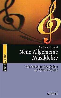 Cover: https://exlibris.azureedge.net/covers/9783/7957/8610/6/9783795786106xl.jpg