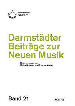 Cover: https://exlibris.azureedge.net/covers/9783/7957/9153/7/9783795791537xl.jpg
