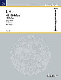 Cover: https://exlibris.azureedge.net/covers/9783/7957/9512/2/9783795795122xl.jpg