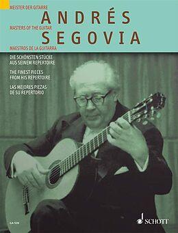 Cover: https://exlibris.azureedge.net/covers/9783/7957/9536/8/9783795795368xl.jpg