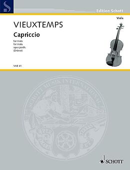 Cover: https://exlibris.azureedge.net/covers/9783/7957/9546/7/9783795795467xl.jpg