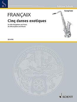 Cover: https://exlibris.azureedge.net/covers/9783/7957/9548/1/9783795795481xl.jpg