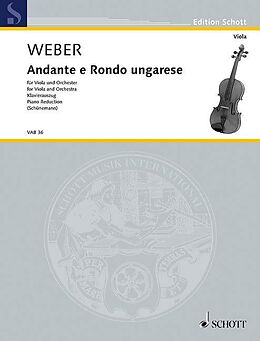 Cover: https://exlibris.azureedge.net/covers/9783/7957/9559/7/9783795795597xl.jpg