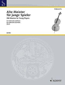 Cover: https://exlibris.azureedge.net/covers/9783/7957/9576/4/9783795795764xl.jpg